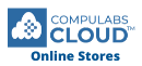 Online Store with CompulabsCloud(TM)